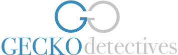 Gecko Detectives